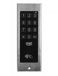 Zamek kodowy z czytnikiem RFID Urmet 5025/ZK-RF