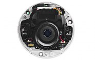 Hikvision DS-2CD2546G2-IS