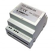Moduł GSM - CD GSM 04