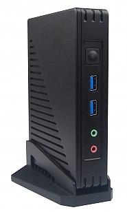 Mini serwer IPOX PX-MSZ256