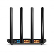 Router bezprzewodowy