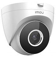 Kamera Imou 2Mpx IPC-T22AP (PoE)