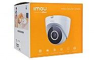 Opakowanie kamery IP IMOU IPC T22A