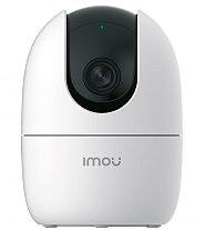 Kamera IP 2Mpx RANGER2 IPC-A22EP-A