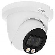 Kamera IP Full-Color 2Mpx DH-IPC-HDW3249TM-AS-LED-0280B