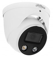 Kamera Dahua WizSense TiOC 5MP IPC-HDW3549H-AS-PV-0280B