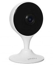 Kamera IP 2Mpx Cue2 IPC-C22E-Imou
