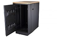 Rack Systems S7124SP