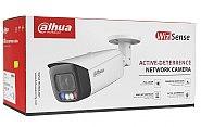 Opakowanie kamery Dahua IPC-HFW3549T1-AS-PV