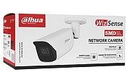 Opakowanie kamery Dahua IPC-HFW3841E-AS