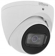 Kamera IP AI 8MP Dahua IPC-HDW3841EM-AS-0280B