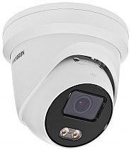 Kamera IP 2Mpx DS-2CD2327G2-L / DS-2CD2327G2-LU
