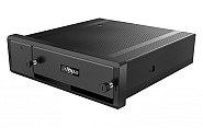 Rejestrator mobilny DHI-MNVR4104-GFW