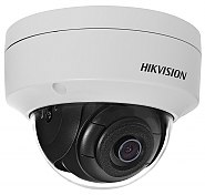 Kamera IP Hikvision DS-2CD2143G2-I