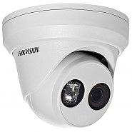 Kamera IP 4Mpx DS-2CD2343G2-I