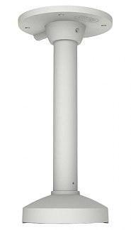 Uchwyt sufitowy do kamer DS-1271ZJ-130-TRL