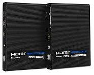 Konwerter HDMI Signal 4K60 ipcolor