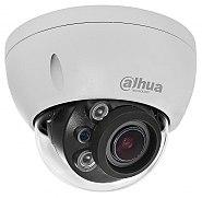 Kamera Analog HD 5Mpx DH-HAC-HDBW1500R-Z-2712-S2