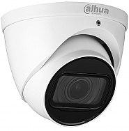 Kamera Analog HD 5Mpx DH-HAC-HDW2501T-Z-A-27135-S2