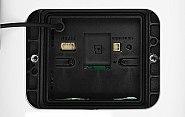 Kamera do monitoringu 12MP IR IPC-HFW71242H-Z-2712