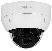 Kamera IP 12Mpx DH-IPC-HDBW71242H-Z-2712-DC12AC24V