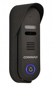 Kamera wideodomofonowa CIOT-D20P