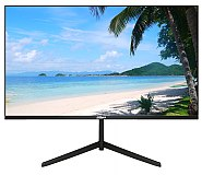 Monitor LED Dahua FHD LM24-B200 23.8
