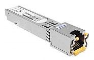 SFP SF-CP100C-GP UTP 10/100/1000 TX 100m Netgear