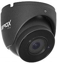 Kamera Analog HD IPOX PX-DH5028/G