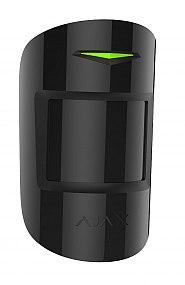 Bezprzewodowy czujnik ruchu AJAX