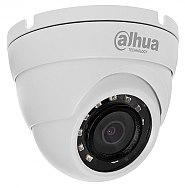 Kamera Analog HD 2Mpx DH-HAC-HDW1200M-0280B (S5)