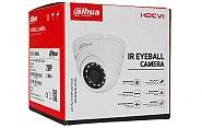 Opakowanie kamery Dahua 2MP HAC-HDW1200M (S5)