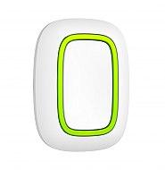 Bezprzewodowy przycisk Button