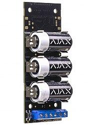 Bezprzewodowy moduł do podłączenia zewnętrznych czujników Transmitter
