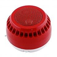 Sygnalizator wewnętrzny akustyczno-głosowy SG-PGW3
