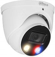 Kamera IP TiOC 2Mpx DH-IPC-HDW3249H-AS-PV-0280B