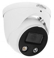 Kamera Dahua WizSense TiOC 2MP IPC-HDW3249H-AS-PV-0280B