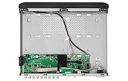 Rejestrator AcuSense Hikvision iDS-7216HQHI-M2/S/16A+4/1ALM