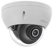Kamera IP Full-Color 4Mpx DH-IPC-HDBW5449R-ASE-NI-0360B