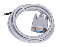 Kabel programujący RS232 RW132CB0000A Risco