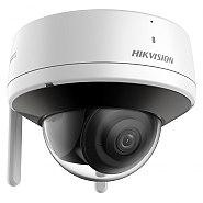 Kamera IP 2Mpx DS-2CV2121G2-IDW