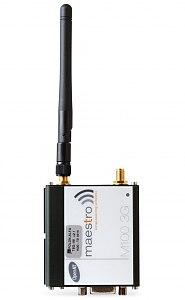 Transmiter serwisowy GSM TSG-1M