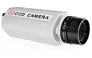 Atrapa kamery przemysłowej GL 102 - 1