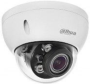 Kamera IP 8Mpx DH-IPC-HDBW3841R-ZAS-27135