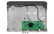 iDS-7204HQHI-M1/S(C) - Hikvision DVR 4-ch