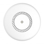 Access Point RouterBoard cAP ac
