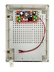 Zasilacz buforowy, impulsowy AUPS-100-120-XL1