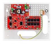 Switch IP-8-20-E