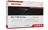 DS-7104NI-Q1/M(C) HIKVISION