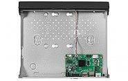 Rejestrator DS 7104NI Q1 M (C)